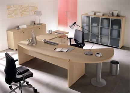 Li Per Ufficio : Scegliere l arredamento per l informatica in ufficio arredamento